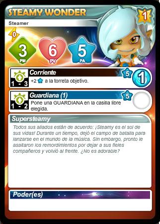 Liste des cartes Français/Anglais/Allemand/Espagnol - Card List French/English/German/Spanish 539i5k