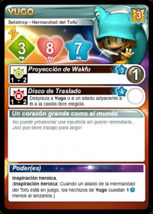 Liste des cartes Français/Anglais/Allemand/Espagnol - Card List French/English/German/Spanish 5osnqh