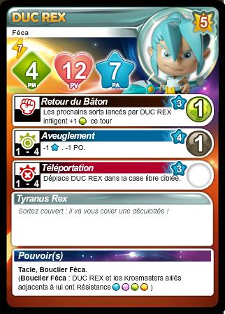 Liste des cartes Français/Anglais/Allemand/Espagnol - Card List French/English/German/Spanish 5z0udx