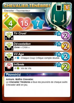 Liste des cartes Français/Anglais/Allemand/Espagnol - Card List French/English/German/Spanish 6d72bb