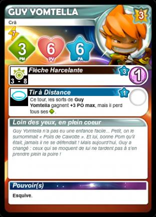Liste des cartes Français/Anglais/Allemand/Espagnol - Card List French/English/German/Spanish 70ihlr