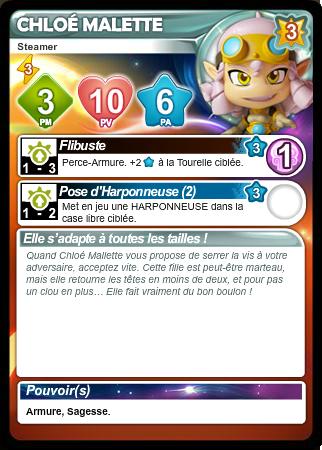 Liste des cartes Français/Anglais/Allemand/Espagnol - Card List French/English/German/Spanish 7qh84u