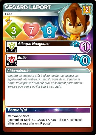 Liste des cartes Français/Anglais/Allemand/Espagnol - Card List French/English/German/Spanish 84cvj0