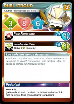 Liste des cartes Français/Anglais/Allemand/Espagnol - Card List French/English/German/Spanish 8btsb0