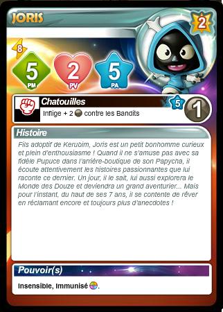 Liste des cartes Français/Anglais/Allemand/Espagnol - Card List French/English/German/Spanish 8qb7cv