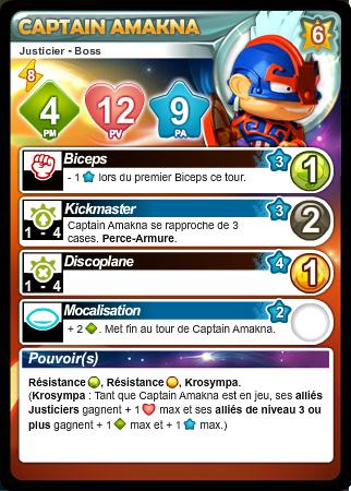 Liste des cartes Français/Anglais/Allemand/Espagnol - Card List French/English/German/Spanish 8xo8hv