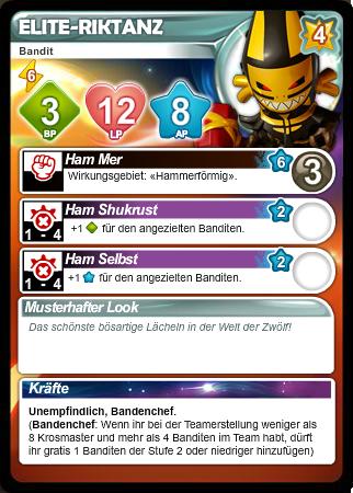 Liste des cartes Français/Anglais/Allemand/Espagnol - Card List French/English/German/Spanish 96rzjf