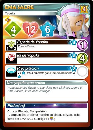 Liste des cartes Français/Anglais/Allemand/Espagnol - Card List French/English/German/Spanish A7ky4r