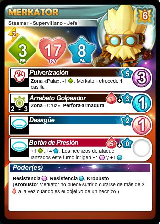 Liste des cartes Français/Anglais/Allemand/Espagnol - Card List French/English/German/Spanish Ak8ddi