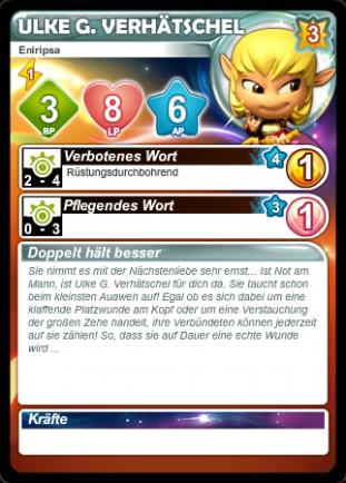 Liste des cartes Français/Anglais/Allemand/Espagnol - Card List French/English/German/Spanish Bfwtd3