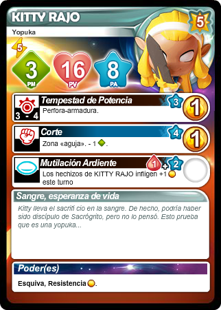Liste des cartes Français/Anglais/Allemand/Espagnol - Card List French/English/German/Spanish Bik1d3