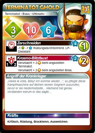 Liste des cartes Français/Anglais/Allemand/Espagnol - Card List French/English/German/Spanish Bpo7g1