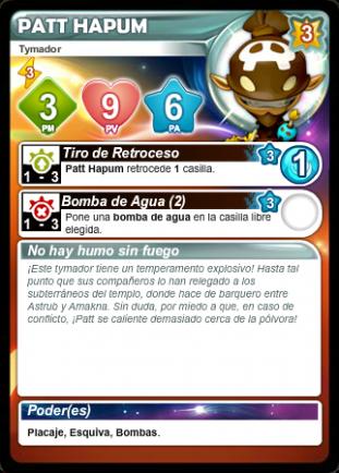 Liste des cartes Français/Anglais/Allemand/Espagnol - Card List French/English/German/Spanish C2fxsu