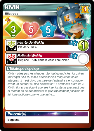 Liste des cartes Français/Anglais/Allemand/Espagnol - Card List French/English/German/Spanish C5qwe6