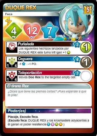 Liste des cartes Français/Anglais/Allemand/Espagnol - Card List French/English/German/Spanish D6wdg2