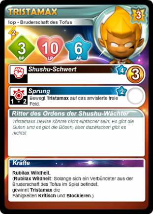 Liste des cartes Français/Anglais/Allemand/Espagnol - Card List French/English/German/Spanish Fhsf0v