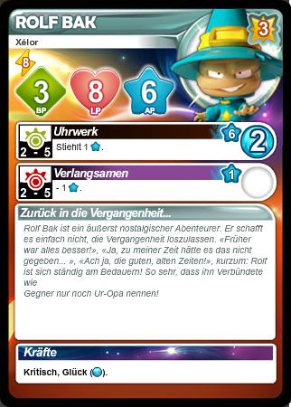 Liste des cartes Français/Anglais/Allemand/Espagnol - Card List French/English/German/Spanish Gg56mr