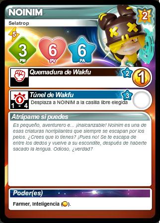 Liste des cartes Français/Anglais/Allemand/Espagnol - Card List French/English/German/Spanish Gp54o4