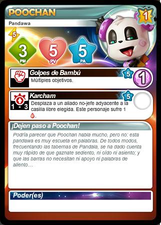 Liste des cartes Français/Anglais/Allemand/Espagnol - Card List French/English/German/Spanish Gq7hy4