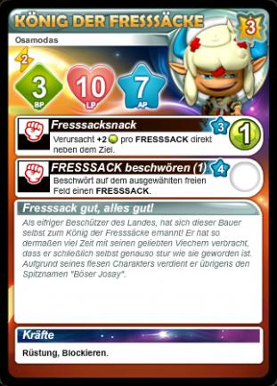 Liste des cartes Français/Anglais/Allemand/Espagnol - Card List French/English/German/Spanish Gy93zi