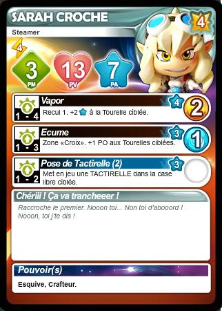 Liste des cartes Français/Anglais/Allemand/Espagnol - Card List French/English/German/Spanish H6l88e