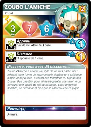 Liste des cartes Français/Anglais/Allemand/Espagnol - Card List French/English/German/Spanish Hw6az4