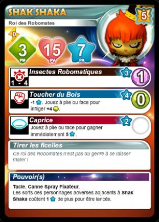 Liste des cartes Français/Anglais/Allemand/Espagnol - Card List French/English/German/Spanish Hzscg0