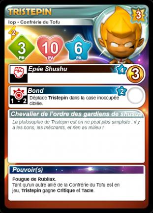 Liste des cartes Français/Anglais/Allemand/Espagnol - Card List French/English/German/Spanish I512s6