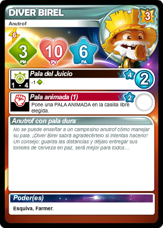 Liste des cartes Français/Anglais/Allemand/Espagnol - Card List French/English/German/Spanish Ihpkp0