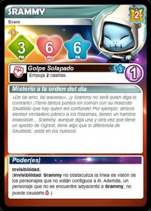 Liste des cartes Français/Anglais/Allemand/Espagnol - Card List French/English/German/Spanish Iqjrd8