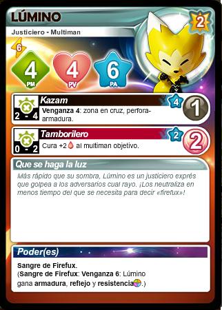 Liste des cartes Français/Anglais/Allemand/Espagnol - Card List French/English/German/Spanish J0p4gt
