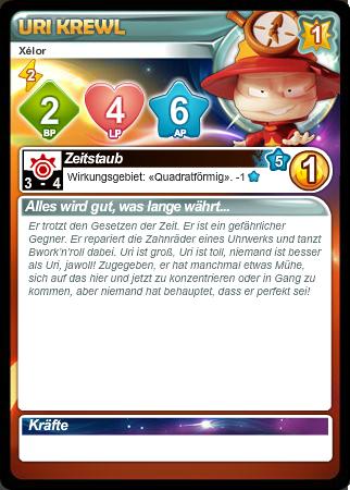 Liste des cartes Français/Anglais/Allemand/Espagnol - Card List French/English/German/Spanish Kkq3vt