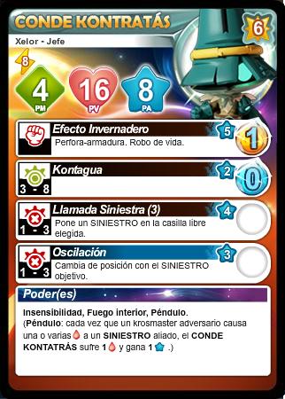 Liste des cartes Français/Anglais/Allemand/Espagnol - Card List French/English/German/Spanish M8pxr6