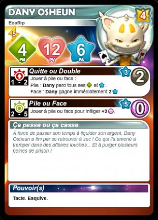 Liste des cartes Français/Anglais/Allemand/Espagnol - Card List French/English/German/Spanish N4hxjc