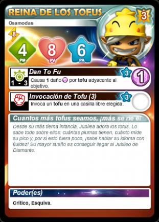 Liste des cartes Français/Anglais/Allemand/Espagnol - Card List French/English/German/Spanish Okcl0h