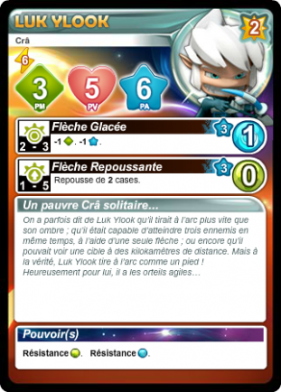 Liste des cartes Français/Anglais/Allemand/Espagnol - Card List French/English/German/Spanish Rnl3sj