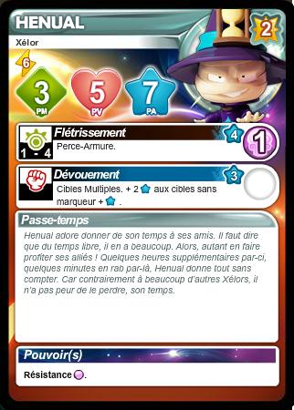 Liste des cartes Français/Anglais/Allemand/Espagnol - Card List French/English/German/Spanish Rs2o4f