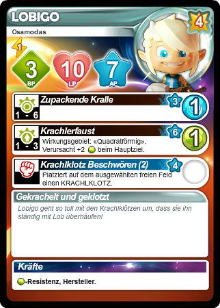 Liste des cartes Français/Anglais/Allemand/Espagnol - Card List French/English/German/Spanish Rsh4hq
