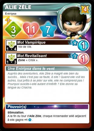 Liste des cartes Français/Anglais/Allemand/Espagnol - Card List French/English/German/Spanish Rwhw1y