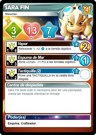 Liste des cartes Français/Anglais/Allemand/Espagnol - Card List French/English/German/Spanish Ud0f8l