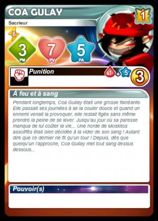 Liste des cartes Français/Anglais/Allemand/Espagnol - Card List French/English/German/Spanish Uj2e1p