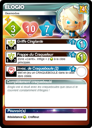 Liste des cartes Français/Anglais/Allemand/Espagnol - Card List French/English/German/Spanish Uxzvh7