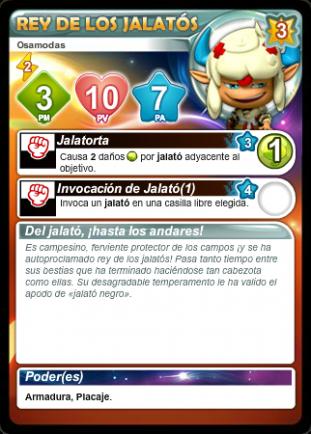 Liste des cartes Français/Anglais/Allemand/Espagnol - Card List French/English/German/Spanish Vsiyir