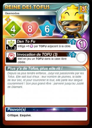 Liste des cartes Français/Anglais/Allemand/Espagnol - Card List French/English/German/Spanish W0psj6