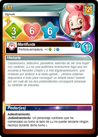Liste des cartes Français/Anglais/Allemand/Espagnol - Card List French/English/German/Spanish Wpbhjq