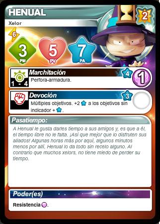 Liste des cartes Français/Anglais/Allemand/Espagnol - Card List French/English/German/Spanish X6hhoz