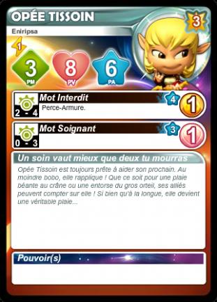 Liste des cartes Français/Anglais/Allemand/Espagnol - Card List French/English/German/Spanish Xrbw2t