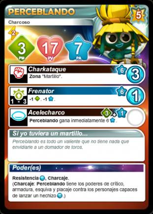 Liste des cartes Français/Anglais/Allemand/Espagnol - Card List French/English/German/Spanish Xwbrq1
