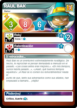 Liste des cartes Français/Anglais/Allemand/Espagnol - Card List French/English/German/Spanish Y98x5y
