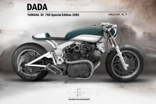 XV 750/1000 héritage racer  - Page 10 Bggpvj